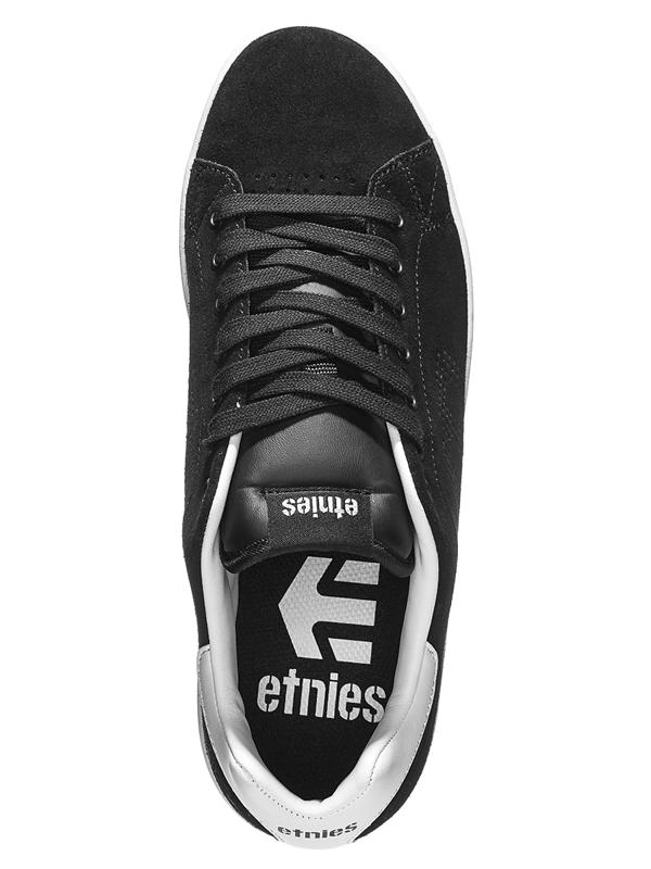 Herrenschuhe etnies Sneakers für Herren Etnies Schuhe Calli