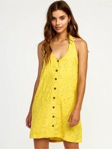 Meer Meer FashionshopSwis Zum Zum Damen Damen FashionshopSwis Damen Sommerkleid Sommerkleid Sommerkleid TclJKF13