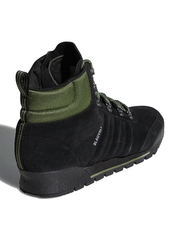 Schuhe adidas Jake Boot 2.0 B41491 RawgolCblackGoldmt